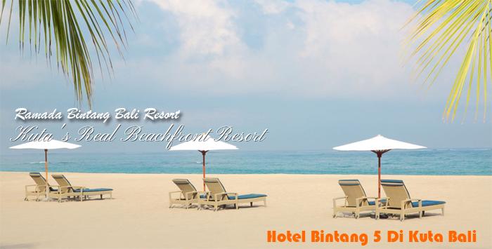 Cafe di pantai Seminyak Bali | Ayo Bali Transport